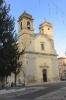 Torre de Passeri