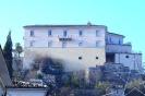 Comune di Torre de Passeri_2